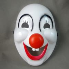 cute clown children carton mask bulk wholesale in China for sale