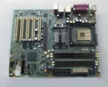 China W410698 Noritsu QSS3203/3201/3202 minilab computer CPU board used on sale