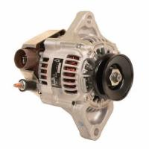 ALTERNATOR Promax Racing 300CL 300CXL 300L 300XL 3.0L 300 hp 821663-1 12358 Manufactures