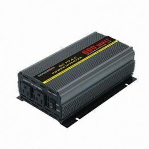 600W 230V/12V Pure Sine Wave Inverter with Output Voltage, Best Price Manufactures