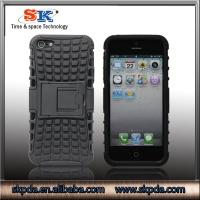 phone accessories with stand case for iphone5, soccer line style case for iphone5 Manufactures