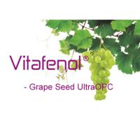 China Grape seed extract Polyphenol;Freeze Dried, Organic Food Ingredients,Prevents Diabetes; Natural origin antioxidant facto on sale