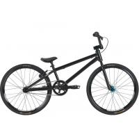 Comfortable Mens Bmx Race Bike , 20 Inch Freestyle Bmx Bike With Sealed Bearings Manufactures