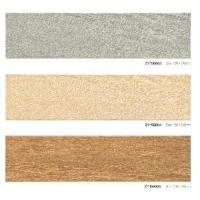 Wood Tiles (ZY156003) Manufactures