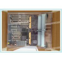 Alcatel Lucent Optical Transceiver Module 7750 SR 50G IOM3-XP Baseboard 3HE03619AA Manufactures