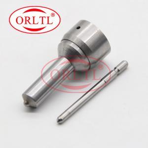 Original Common Rail Fuel Injector Nozzle C7 Injector Pump Engine Nozzle Automobile Parts For Caterpillar 324D 325D Manufactures
