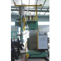 XMH-1000 Cantilever Type Submerged Arc Welding Machine Manufactures