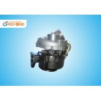 Mercedes Benz garrett turbocharger competetive price GT1852V 709836-5004S A6110961699 cars auto parts Manufactures