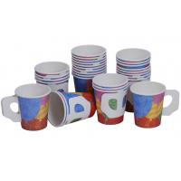 China Low Cost ZBJ-A12 Automatic Paper Cup Holder Machine Manufactures