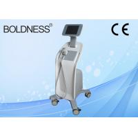 Liposonix HIFU Beauty Machine For High Intensity Focused Ultrasound Body Slimming Manufactures