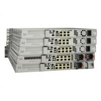 Single Data Center Cisco Firewall Series ASA5515-FPWR-K9 For Rack Mounting Manufactures