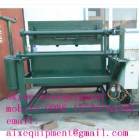 high quality paper pulp egg tray machine for making paper trays Manufactures