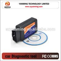 China WIFI ELM327 Wireless OBD2 Auto Scanner Adapter Scan Tool For iPhone iPad iPod Wireless OBD2 WIFI ELM327 on sale
