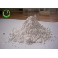 Medical Supply Local Anesthetic Lidocaine Pain Killer Drugs White Crytalline Powder Manufactures