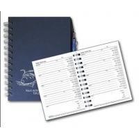 journals and blank notebooks - quality journals and blank notebooks ...