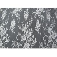 Decorative Eyelash Lace Trim Manufactures