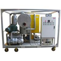 (2010 )Series AD  Air Dryer,oil regeneration,oil furification Manufactures