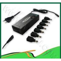 AC 120W Universal Laptop Adapter for Home use (ALU-120A3E) Manufactures