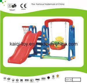 Children Favourite Plastic Toys (KQ10177D) Manufactures