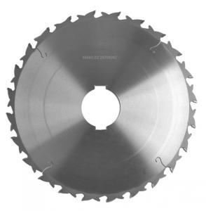 China TCT saw blade(Rip circular saw blades for hardwood, softwood, solid wood) on sale