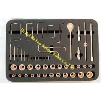 Quality Non Magnetic Eod Tool Kit 85 PCS Stanag 2897 Eod Annex C By Copper Beryllium for sale
