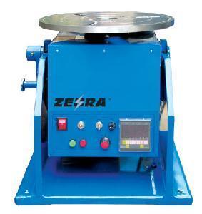 Welding Positioner (WP35) Manufactures
