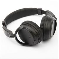 Wired and Wireless Dual mode Stereo Bluetooth Headphone KST-900 Manufactures