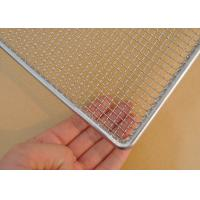 Non-Toxic Stainless Steel Wire Basket With Kinds In The Kitchen Manufactures