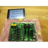 J390456 J390456 00 Noritsu Koki QSS29 Series Minilab Spare Part Power PCB Manufactures