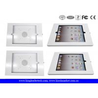 Vandal Proof Metal Ipad Kiosk Enclosure With VESA Mounting Holes Manufactures