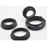 Pneumatic cylinder seal kits made in China for sale