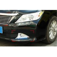 Toyota Camry VOGUE 2012 LED Daytime Running Lights / Car LED DRL Daylight (2PCS) Manufactures