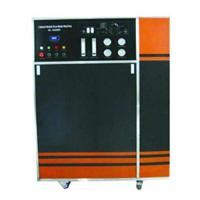 4000G Commercial Water Purifier Manufactures
