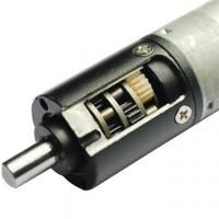 Buy cheap 22mm Tubular Motors for  Electric - drive Curtain , Low Noise High Orecision from wholesalers