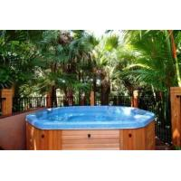 spa bathtub,outdoor spa,hot tub,whirlpool Manufactures