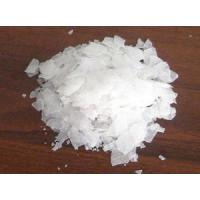 China Caustic Soda( Flakes, Solid, Pearl) on sale