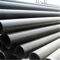 Hot Rolled LSAW Galvanized Steel Pipe For Water Supply , GB , DIN , API Pipes Manufactures