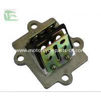 REED VALVE ASSY Scooter Engine Parts for 1PE40QMB JOG90 NF50 Manufactures