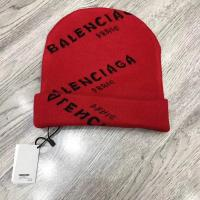 Quality new arrival Balenciaga beanies men and women knitted cap fashion beanies adult beanies for retail and wholesale for sale