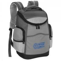 Heavy-duty Backpack Cooler Manufactures