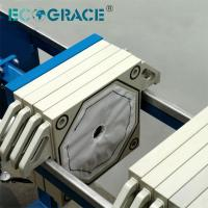 Membrane Filter Press Membrane Filter Plate 1200x1200 Filter Press Plate Manufactures