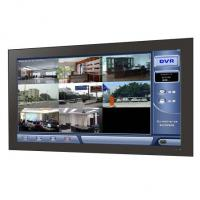 "26"" CCTV LCD Monitor (PT-26J) Manufactures"