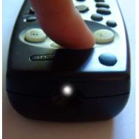 China DVD remote controls on sale