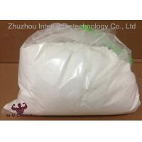 Assay 99.5% 1 Testosterone Prohormone , Methyl One Testosterone Booster Powder CAS 65-04-3 Manufactures