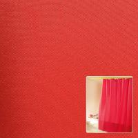 117T 300D polyester Oxford Fabric for shower curtain fabric Manufactures
