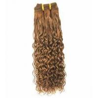China Bee Curl Weaving on sale