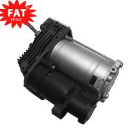 China TS16949 Air Suspension Compressor Pump For Land Rover Range Rover Executive Editionx Range Rover L322 13-17 AMK TYPE on sale