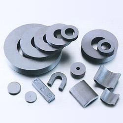 Disk Ferrite Magnet Manufactures