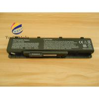 China Replacement laptop batteryfor Asus / A32-N55 Long Life notebook Battery on sale