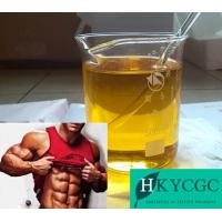 China Primoject 100 Injectable Legal Anabolic Steroids Muscle Gain Methenolone Acetate Primobolone on sale